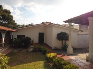 Casa En Ventaen Maracay, El Limon, Venezuela, VE RAH: 21-11096