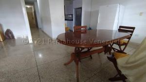 Apartamento En Ventaen Caracas, El Llanito, Venezuela, VE RAH: 21-11721