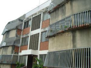 Apartamento En Alquileren Maracaibo, Paraiso, Venezuela, VE RAH: 21-11107