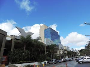 Oficina En Alquileren Caracas, Macaracuay, Venezuela, VE RAH: 21-11112