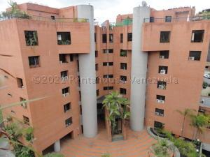 Apartamento En Alquileren Caracas, Los Samanes, Venezuela, VE RAH: 21-11128