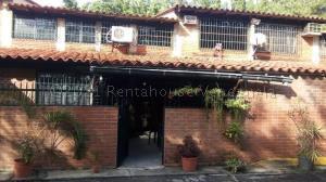 Casa En Ventaen Guatire, La Rosa, Venezuela, VE RAH: 21-11118