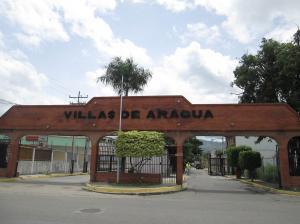 Casa En Ventaen Maracay, Villas De Aragua, Venezuela, VE RAH: 21-11142