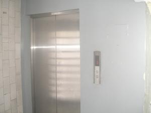 Apartamento En Ventaen Caracas, El Valle, Venezuela, VE RAH: 21-11143