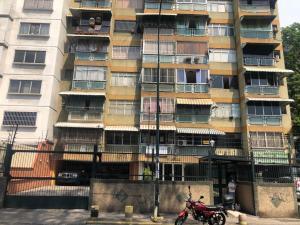 Apartamento En Ventaen Caracas, Los Ruices, Venezuela, VE RAH: 21-11146