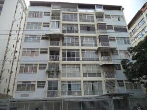 Apartamento En Ventaen Caracas, Los Palos Grandes, Venezuela, VE RAH: 21-11150