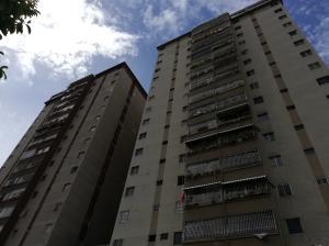 Apartamento En Ventaen San Antonio De Los Altos, Los Salias, Venezuela, VE RAH: 21-11151