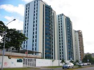 Apartamento En Ventaen Maracay, Base Aragua, Venezuela, VE RAH: 21-11155