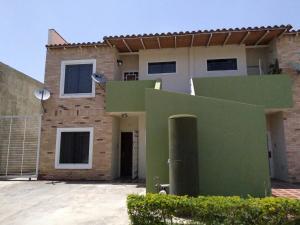 Apartamento En Ventaen La Morita, Karol Home Ii, Venezuela, VE RAH: 21-11157