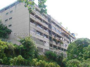 Apartamento En Ventaen Caracas, Terrazas De Santa Ines, Venezuela, VE RAH: 21-11160