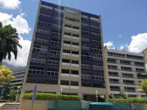 Apartamento En Ventaen Parroquia Caraballeda, Caribe, Venezuela, VE RAH: 21-11159