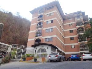 Apartamento En Ventaen Caracas, Colinas De Bello Monte, Venezuela, VE RAH: 21-11165