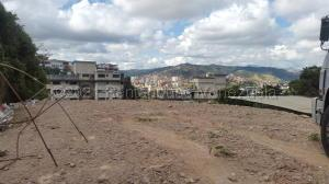 Terreno En Ventaen Caracas, Colinas De Santa Monica, Venezuela, VE RAH: 21-11574