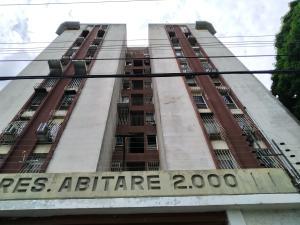 Apartamento En Ventaen Maracay, Los Caobos, Venezuela, VE RAH: 21-11166