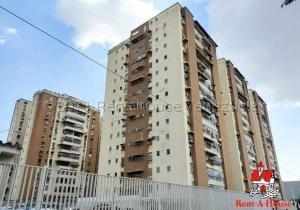 Apartamento En Ventaen Maracay, Base Aragua, Venezuela, VE RAH: 21-11169