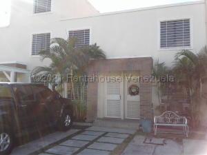 Casa En Ventaen Cabudare, Caminos De Tarabana, Venezuela, VE RAH: 21-11352
