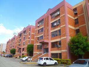 Apartamento En Alquileren Municipio Naguanagua, Tazajal, Venezuela, VE RAH: 21-11209