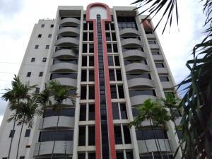Apartamento En Ventaen Maracay, El Bosque, Venezuela, VE RAH: 21-11182