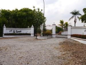 Negocios Y Empresas En Ventaen Barquisimeto, Terrazas De La Ensenada, Venezuela, VE RAH: 21-11184