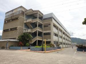 Industrial En Ventaen Guatire, El Marques, Venezuela, VE RAH: 21-10333