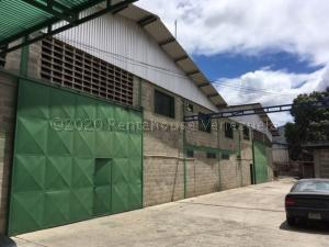 Local Comercial En Ventaen La Victoria, La Mora Ii, Venezuela, VE RAH: 21-11187
