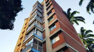 Apartamento En Ventaen Caracas, Alta Florida, Venezuela, VE RAH: 21-11214