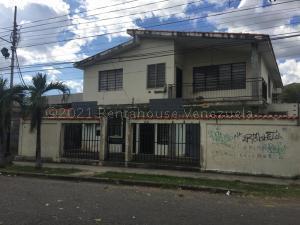 Local Comercial En Alquileren Maracay, El Toro De Las Delicias, Venezuela, VE RAH: 21-13719