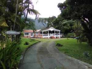Casa En Ventaen San Felipe, San Felipe, Venezuela, VE RAH: 21-11213