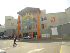 Negocios Y Empresas En Ventaen Barquisimeto, Del Este, Venezuela, VE RAH: 21-11217