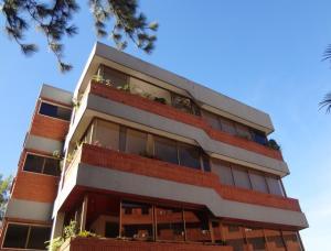 Apartamento En Ventaen Caracas, Miranda, Venezuela, VE RAH: 21-11219
