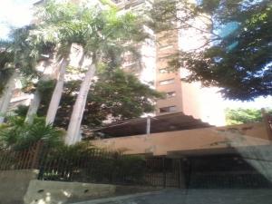 Apartamento En Ventaen Caracas, Colinas De Santa Monica, Venezuela, VE RAH: 21-11223
