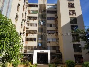 Apartamento En Alquileren Maracaibo, Avenida Goajira, Venezuela, VE RAH: 21-11488