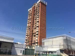 Apartamento En Ventaen Maracay, La Romana, Venezuela, VE RAH: 21-11990