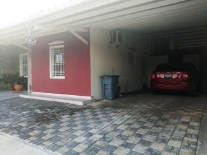Casa En Ventaen Araure, Llano Alto, Venezuela, VE RAH: 21-11236
