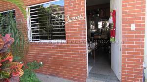 Casa En Ventaen Caracas, La California Sur, Venezuela, VE RAH: 21-11242