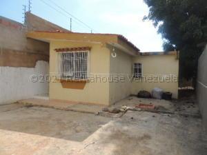 Casa En Ventaen Maracaibo, La Macandona, Venezuela, VE RAH: 21-11243