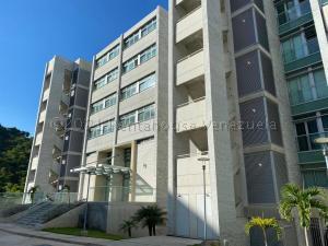 Apartamento En Ventaen Caracas, Santa Fe Norte, Venezuela, VE RAH: 21-11257