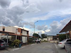 Casa En Ventaen Cabudare, Parroquia Cabudare, Venezuela, VE RAH: 21-11247