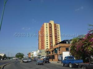 Apartamento En Ventaen Barquisimeto, Parroquia Concepcion, Venezuela, VE RAH: 21-11253