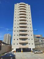 Apartamento En Ventaen Maracaibo, Valle Frio, Venezuela, VE RAH: 21-10379