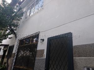 Casa En Alquileren Caracas, La California Norte, Venezuela, VE RAH: 21-11319