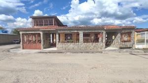 Casa En Ventaen Municipio Libertador, El Molino, Venezuela, VE RAH: 21-11271
