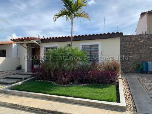 Casa En Ventaen Barquisimeto, Villas De Yara, Venezuela, VE RAH: 21-11264