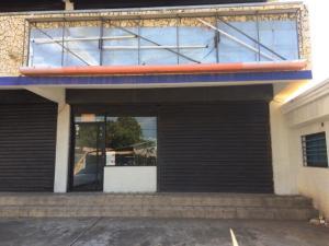 Local Comercial En Ventaen Ciudad Ojeda, Las Morochas, Venezuela, VE RAH: 21-11276