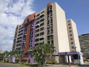 Apartamento En Ventaen Maracay, Base Aragua, Venezuela, VE RAH: 21-11279