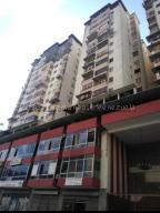 Apartamento En Ventaen Los Teques, El Trigo, Venezuela, VE RAH: 21-11280
