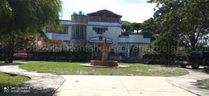 Casa En Ventaen Araure, Araure, Venezuela, VE RAH: 21-12793