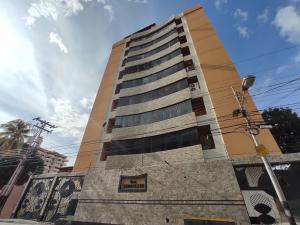 Apartamento En Ventaen Maracay, La Soledad, Venezuela, VE RAH: 21-11284