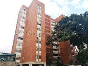 Apartamento En Ventaen Caracas, Santa Paula, Venezuela, VE RAH: 21-11513