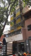 Apartamento En Ventaen Caracas, Parroquia San Juan, Venezuela, VE RAH: 21-11289